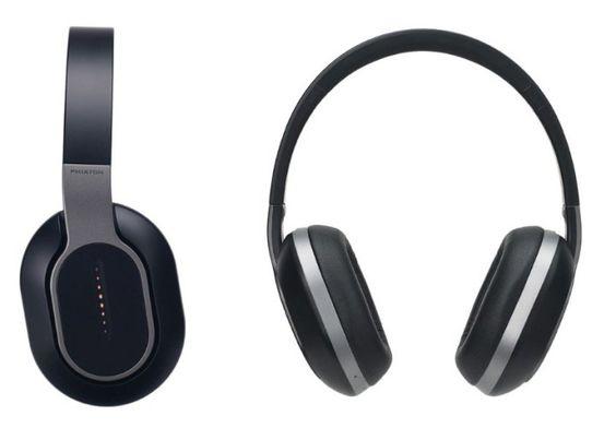 10 Awesome Samsung Galaxy S7 Edge Accessories  phiaton bt 460 headphones