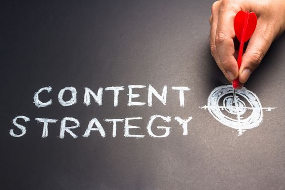 10 simple steps for more clickable social media content | Articles | Main