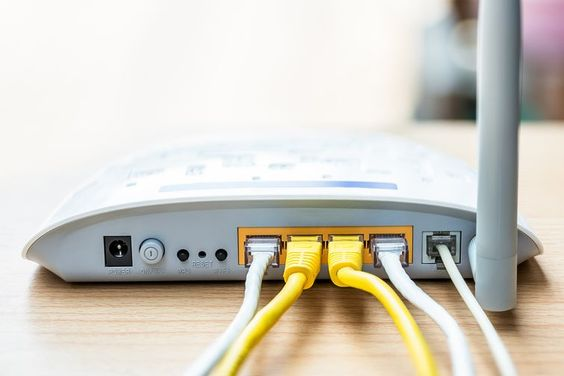 10 simple tips for making your home wifi network faster - Vox