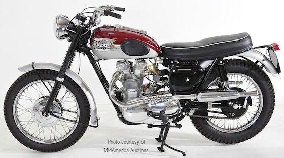1961 Triumph TR6, Triumph Bonneville, Triumph 650, Triumph motorcycles