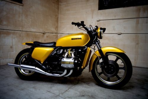 1977-Honda-Goldwing-GL1000-custom-cafe-cruiser-bobber-show-bike