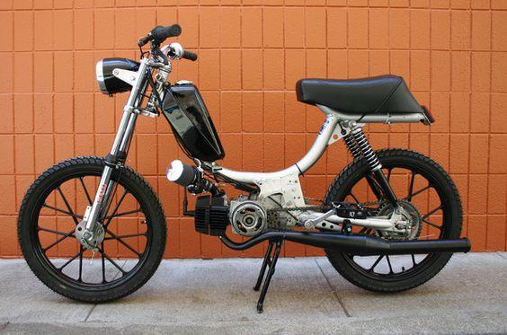 1978-mean-spirit-moped_1977-mopeds_1