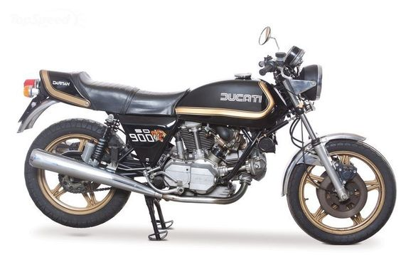 1979 ducati 900 sd darmah - DOC454091