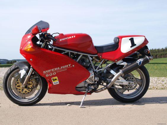 1995-ducati-900-superlight-series-motorsport