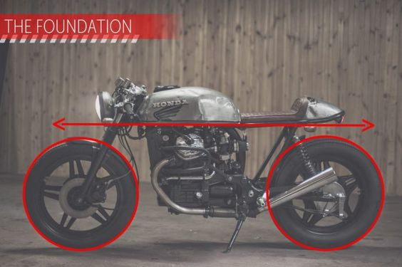 2-how-to-build-a-cafe-racer 3