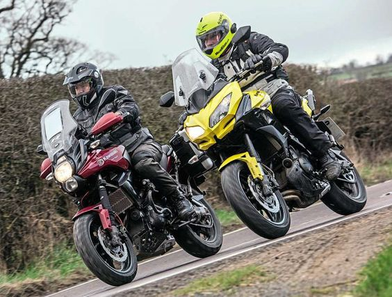2015-New-Kawasaki-Versys-650-vs-Old-Versys