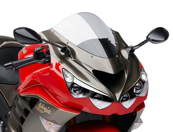 2015-Ninja-ZX-14R-ABS-30th-Anniversary