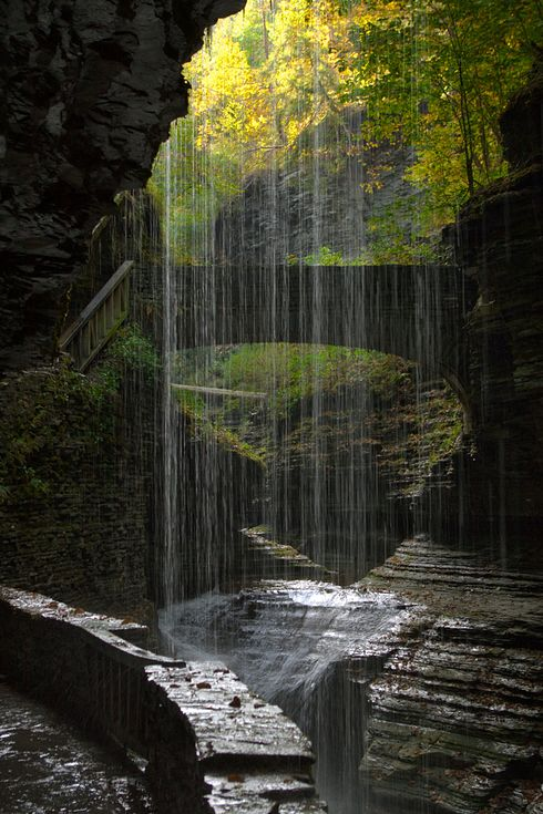 29 Surreal Places In America You Need To Visit Before You Die. Putting these on my road trip list! #8 is where I'm having my wedding