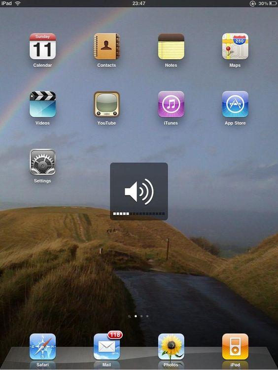 50 really useful iPad tips and tricks | News | TechRadar