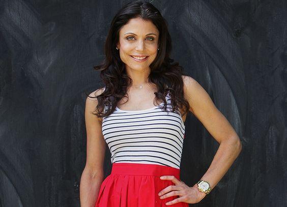 7 Female Self-Made Millionaires (and a Few Billionaires) We Love | Levo League |         lifestyle 2, money, powerful women