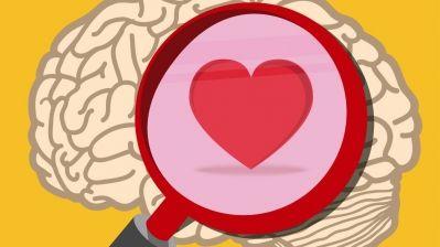 7 preguntas que determinan inteligencia emocional