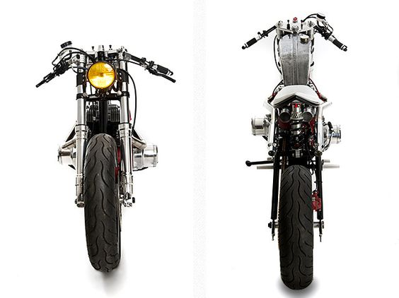 '79 Honda CBN400 – Ed Turner Motorcycles |