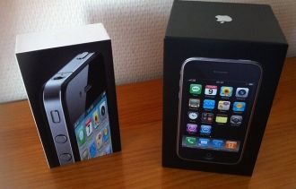 8 Ways to Make Your iPhone Last Longer #entrepreneur