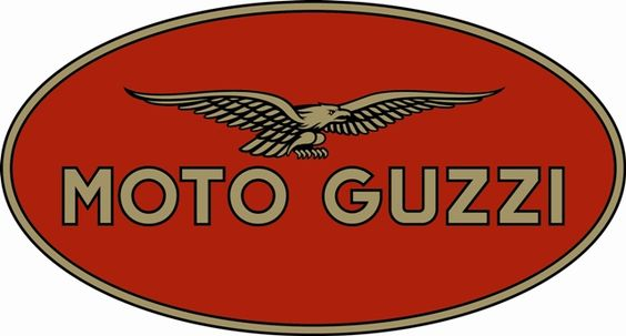 A collection of Motorcycle logos from days past | The Self-Centered Man