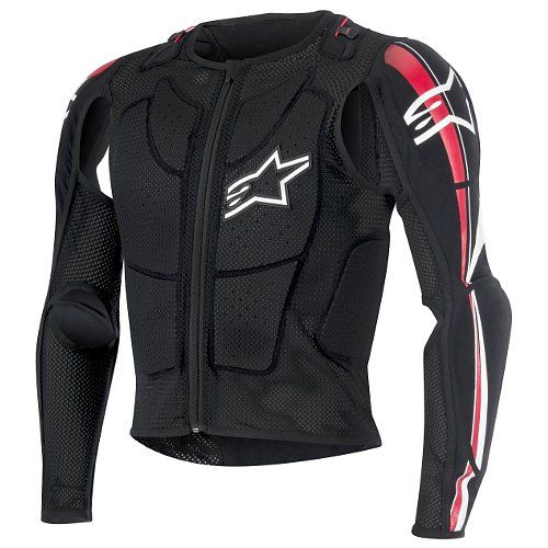 Alpinestars Bionic Plus Jacket at