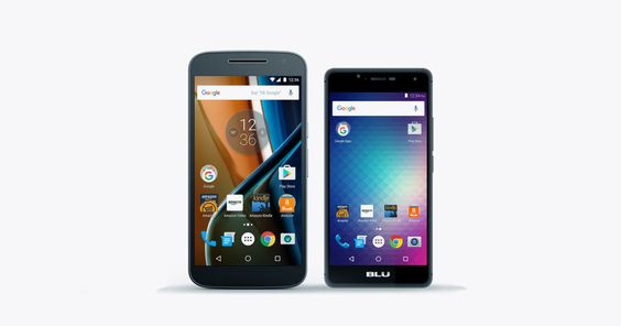 Amazon Puts Out the Fire With Budget Phones for Prime Members | WIRED