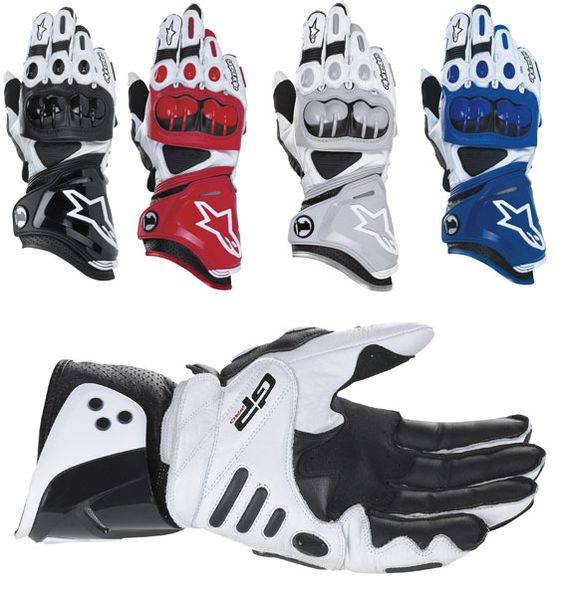 Are you looking for good and stylist riding gloves? There are lot of company make riding gloves but some of company make quality gloves. Riding gloves is very impotent, if you do long drive or if you are a stunt rider. Its give us safety and its look cool, attractive and stylist. Just How Dangerous Are Motorcycles, Really? Top riding gloves alpinestars Alpinestars is the most famous and best company world wide, who make riding accessories. There is doubt alpinestars riding gloves will fulfill