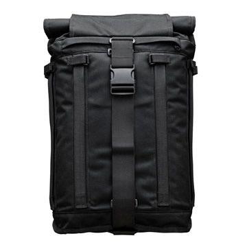 Arkiv Backpack by Mission Workshop