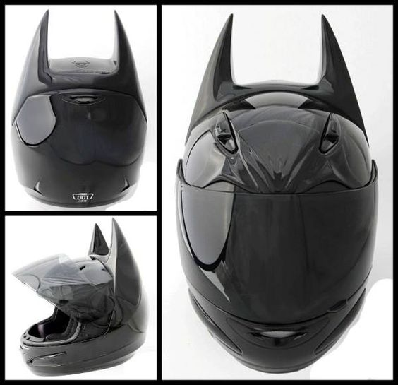 batman motorcycle  'll get the motorcycle later.