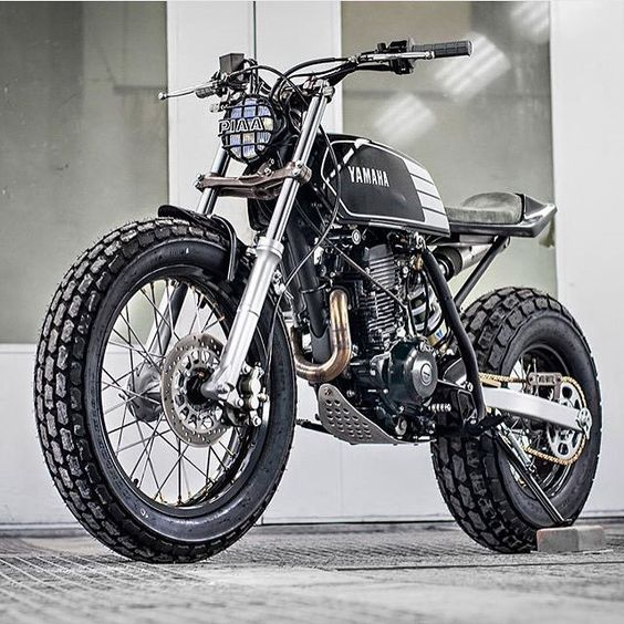 Best Cafe Racers (@Best Cafe Racers Web)   Твиттер