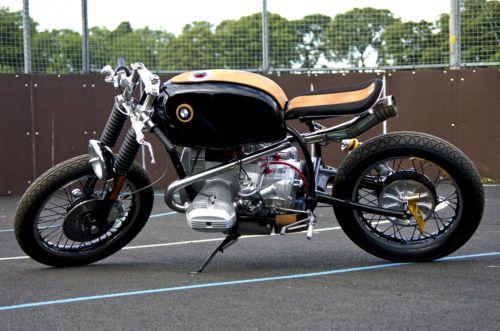 bmw-custom-cafe-racer-bobber-chopper