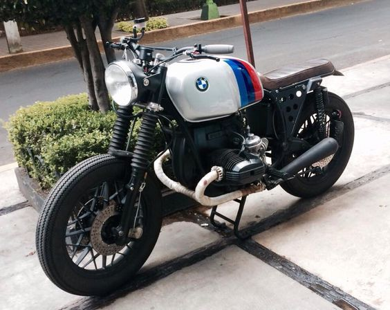 BMW motorcycle | BMW | motorcycle | bikes | rides | classic motorcycle