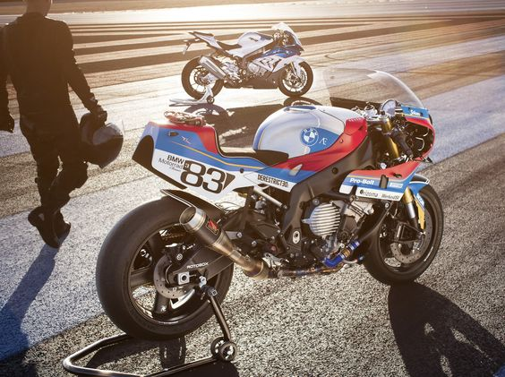 BMW S 1000 RR Custom (Copia).jpg (Image JPEG, 1600 × 1197 pixels)