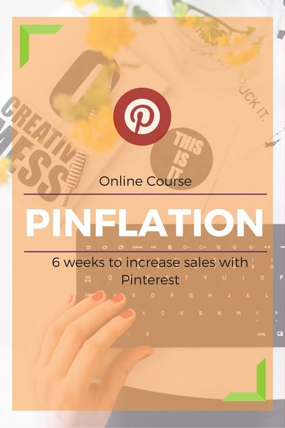 Boost your knowledge beyond the basics of Pinterest. Learn about ideal images sizes, Pinterest key words, increasing sales, and more. Click now!!