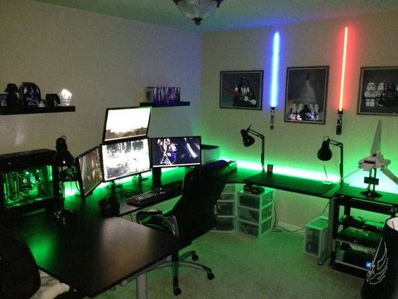 Brighter Room Picture