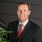 Caliber Collision CEO Steve Grimshaw Named Ernst & Young Southwest Entrepreneur of the Year