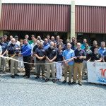 Caloris Engineering, LLC Commemorates 10th Anniversary July 1