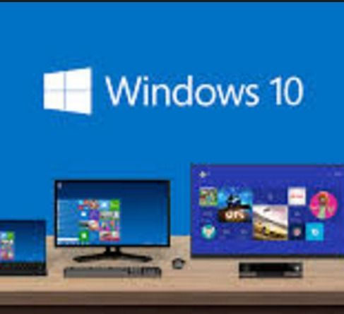 Changes Inside the Upcoming Update To Windows 10 Insider Preview