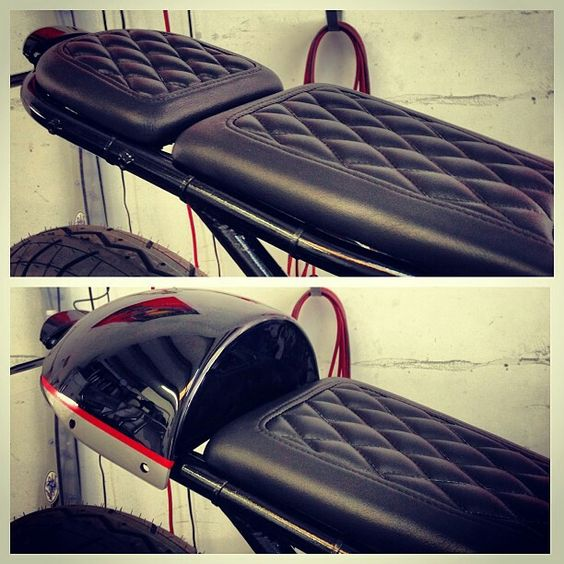convertible seat!
