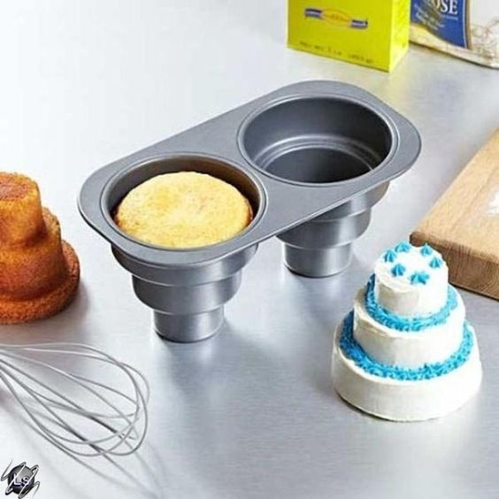 cooking gadets | Kitchen gadget 01 Cool gadgets for the kitchen