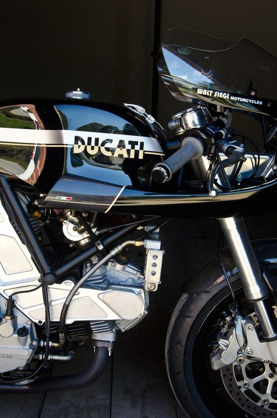 Custom_Ducati_Motorcycle_3
