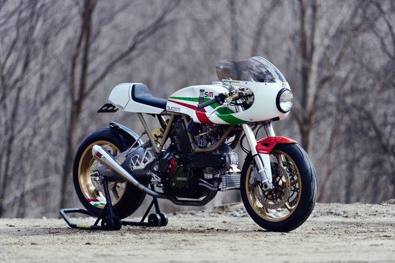 Custom-Ducati-Motorcycle-9