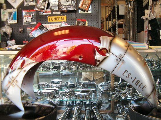 Custom-Motorcycle-Paint-PA-4
