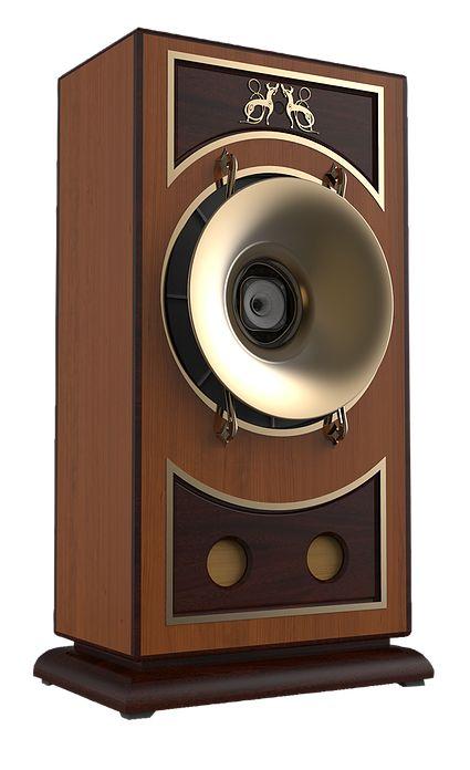 Dc10 Audio Gottenburg Odin