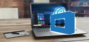 Desktop vs. Windows Store Apps: Which Should You Download? #Apple #Tech