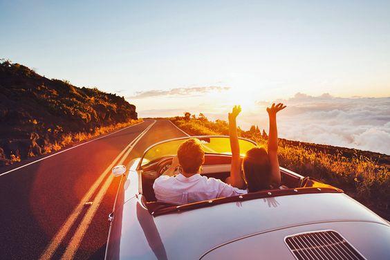 Drive Website Traffic - 5 Tips For Social Media Success - Divahound