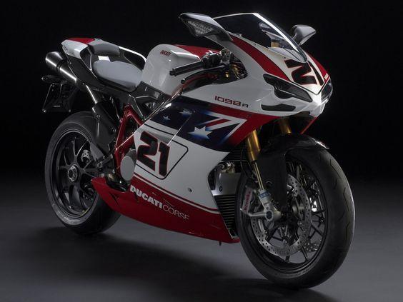 Ducati-1098-r-bayliss