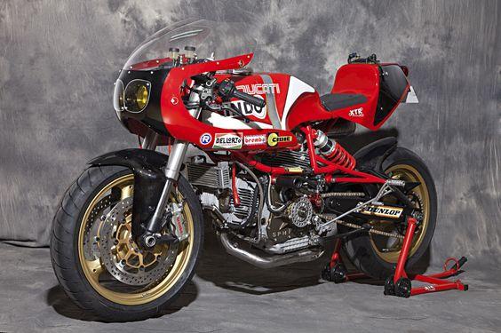 Ducati-Custom-Motorcycle-16