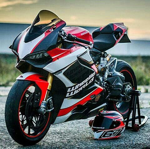Ducati Panigale 1199 This could be my only happiness, never talks back, not hard to feed and is always begging to be ridden HARD!