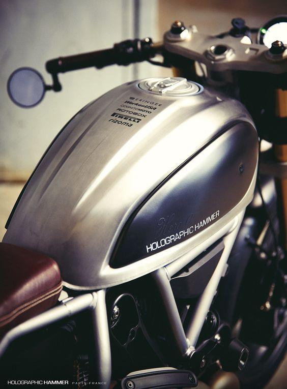 ducati-scrambler-custom-hh_90