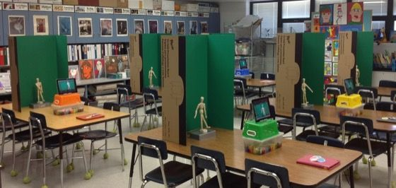 Essential Tools and Inspiration for Your Next Green Screen Project