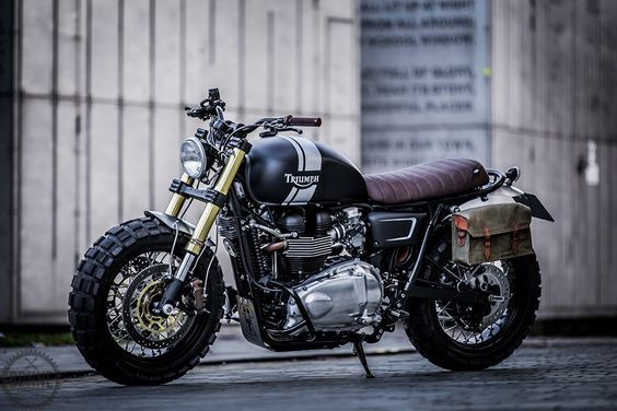 'FAT', is the firstword that cameto mind when I first saw Shaun at Down & Outs new ride, a build which I received the odd updates