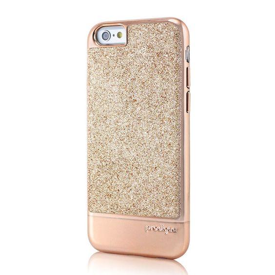 Fusion rose iPhone 6 case.
