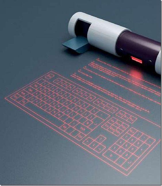 Future Computers | future technology mini computer technology of future future computer