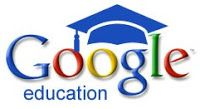 Going with Chromebooks? This list can jumpstart your learning | Google Apps and Chromebooks Training Resources