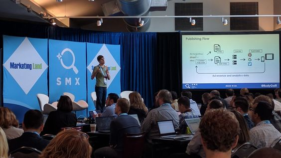 Google AMP: Above and beyond